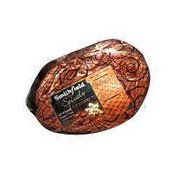 Smithfield Pecan Praline Spiral Sliced Ham
