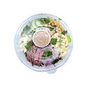 Ss Cold Chopped Salad