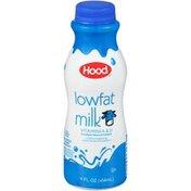 Hood Lowfat Milk