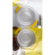 ProFreshionals Condiment Cups