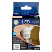 General Electric LED Light Bulb 50W