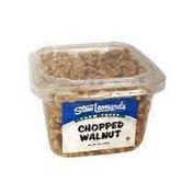 Stew's Nut Chopped Walnuts