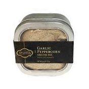 Private Selection Garlic Peppercorn Crusting Rub