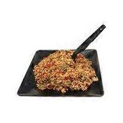 Milams Couscous Salad