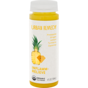 Urban Remedy Inflamm-Relieve