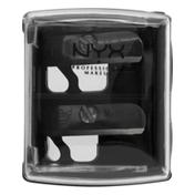 NYX Professional Makeup Professional Makeup Dual Sharpener