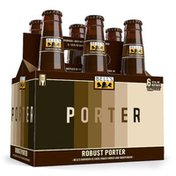 Bell's Brewery Porter