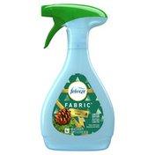 Febreze Odor-Eliminating Fabric Refresher Fresh-Cut Pine