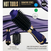 Hot Tools Volumizer, One-Step Blowout
