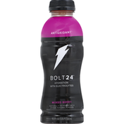 Gatorade Mixed Berry Thirst Quencher