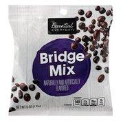 Essential Everyday Bridge Mix