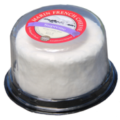 Marin French Cheese Supreme Extra Cr�me Brie