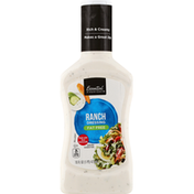 Essential Everyday Dressing, Fat Free, Ranch