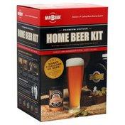 Mr Beer Home Beer Kit, Premium Edition