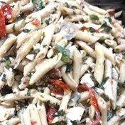 The Fresh Market Mediterranean Pasta Salad