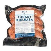 PCC Kielbasa Smoked Turkey