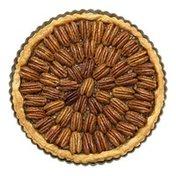 Rmp Pecan Pie