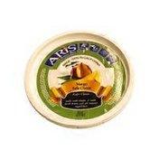 Aris Mango Greek Style Kefir