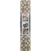 Con-Tact Printed Grip, Premium, Sevilla Warm Stone