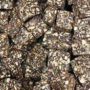 Chunks Of Energy Flax & Turmeric