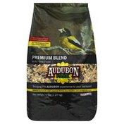 Audubon Park Wild Bird Food, Premium Blend
