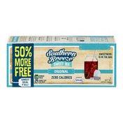 Southern Breeze Sweet Tea Original Bonus Pack - 24 CT