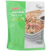 Hy-Vee Vegetable Fried Rice