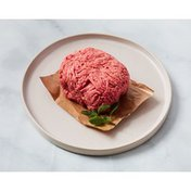 73% Lean 27% Fat Ground Beef