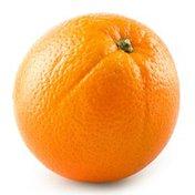 Sun Pacific Navels & Oranges