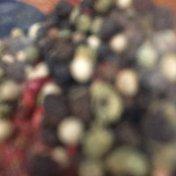 Frontier Peppermill Gourmet Herb Blend