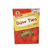 ShopRite Bow Ties No.93, Enriched Macaroni Product