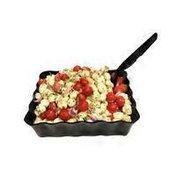 Milams Caprese Salad