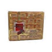 Novi Gianduiotti Clear Pack