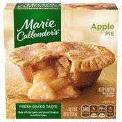 Marie Callender's Apple Pie