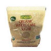 Rapunzel Rapadura Organic Whole Cane Sugar