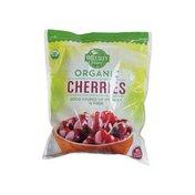 Wellsley Farms Sweet Dark Organic Cherries