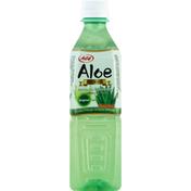 Ace Aloe, Premium, Original