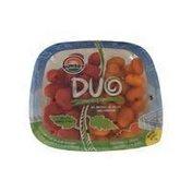 Sunset Duo Tomato Mix