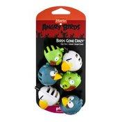Hartz Angry Birds Bird Gone Crazy Cat Toy
