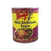 Macayo's Enchilada Sauce