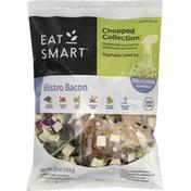 Eat Smart Vegetable Salad Kit, Bistro Bacon