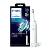 Philips Sonicare DailyClean 1100 HX3411/04 - Carton