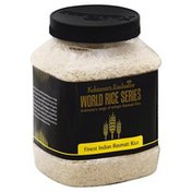 Kohinoor Basmati Rice, World Rice Series, Finest Indian