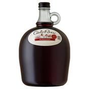 Carlo Rossi Burgundy Red Wine