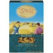 Dakota Growers Pasta Rotini
