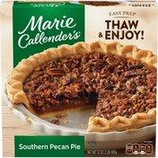 Marie Callender's Southern Pecan Pie