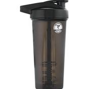 Performa Shaker Bottle, 28 Ounce