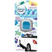 Febreze Car Vent Clip Rain Air Freshener