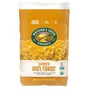 Nature's Path Honey'd Corn Flakes Cereal