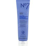 No7 Gel Cleanser, Melting, Nourishing, Radiant Results